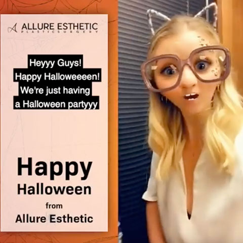 Our Team | Allure Esthetic
