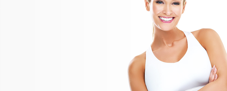 Breast Procedures Seattle Allure Esthetic