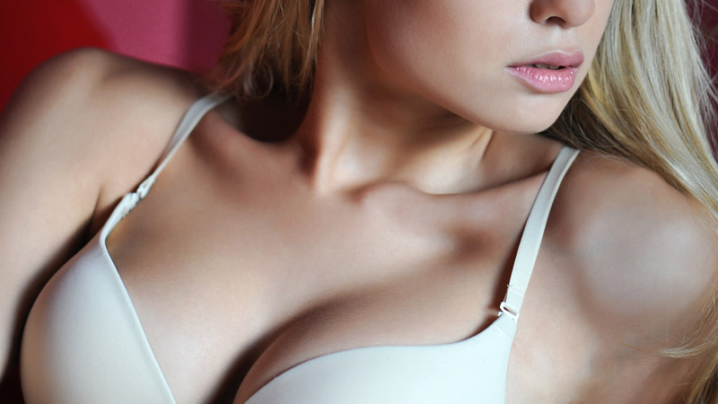 Breast Implants Seattle