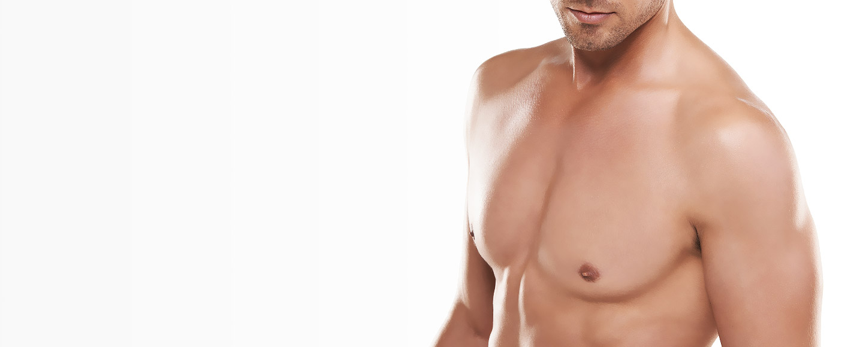 Body Procedures Seattle Allure Esthetic