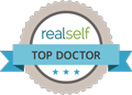 Top Doc - Top Plastic Surgeon Seattle