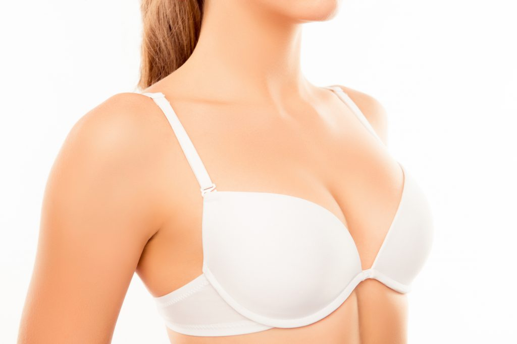 Procedures For Tubular Breasts